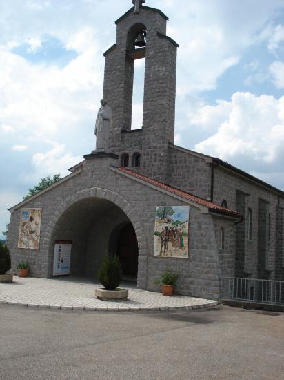 Sortie dans les Pilat 2011